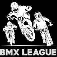 East Moline BMX League Enrollment Site